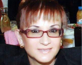 Κόρινθος: Παραίτηση της πολιτευτή των ΑΝΕΛ Λίτσα Κοντογιαννη