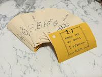 15 ideas de regalo DIY mejor amiga