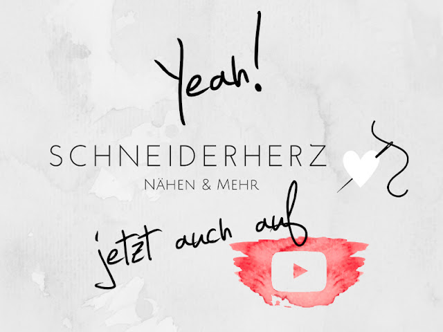 https://www.youtube.com/c/schneiderherz