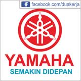 Lowongan Kerja SMA/SMK/D3/S1 di Yamaha Indonesia Motor Manufacturing Terbaru Agustus 2015