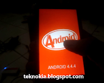eMMC Pin Out of Nokia X2 DS RM-1013 - TEKNOKIA