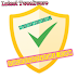 Latest Tweakware Vpn 5.0 Return With Full Download Speed And Unfortunately Stop Fixed