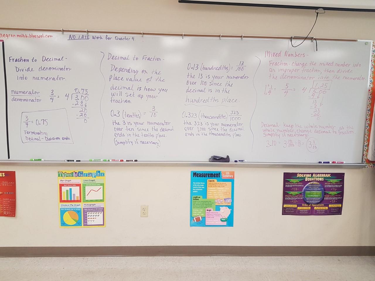 Rational Numbers Worksheet 6th Grade