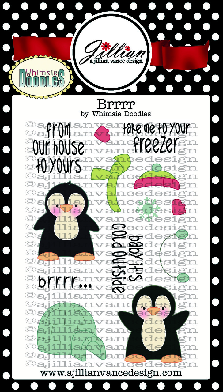 http://stores.ajillianvancedesign.com/brrr-stamp-set-by-whimsie-doodles/