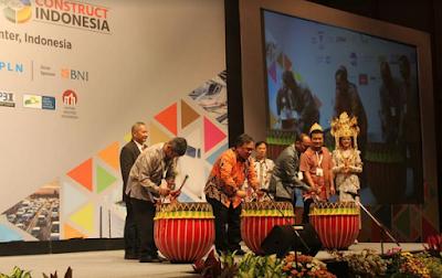 Di Bawah Kepemimpinan Ridho Realisasi Investasi Lampung Mencapai 7,9 Trilyun