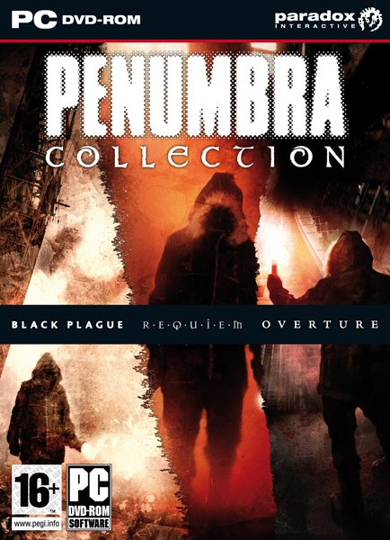 Penumbra-Collection-pc-game-download-free-full-version