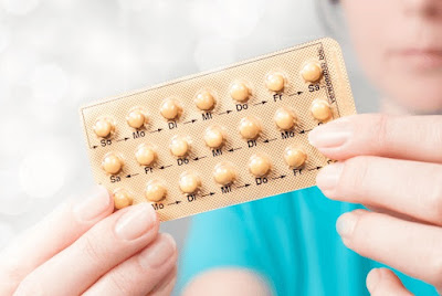 Does Birth Control Help Acne ?