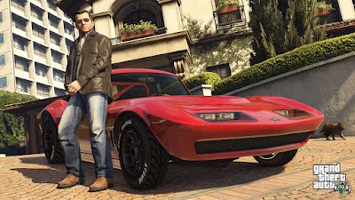compressed, download, download games, games, games download, gta 5, gta v, gta v highly compressed download, highly compressed, new, pc, pc games