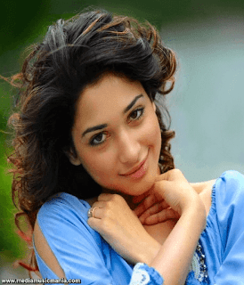 Tamannaah Bhatia Beautiful Pictures Wallpapers