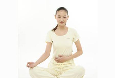 mẹo làm giảm đau dạ dày hiệu quả tại nhà bạn cần biết