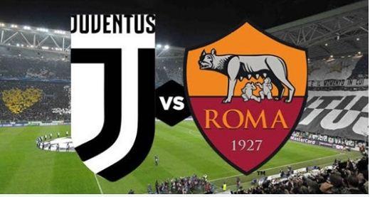 مشاهدة مباراة روما ويوفنتوس بث مباشر بتاريخ 12-05-2019 الدوري الايطالي