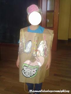 sistema-digestivo-y-sistema-respiratorio-infantil