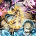 Sword Art Online: Alicization Subtitle indonesia