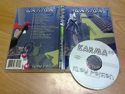 Karma64.jpg