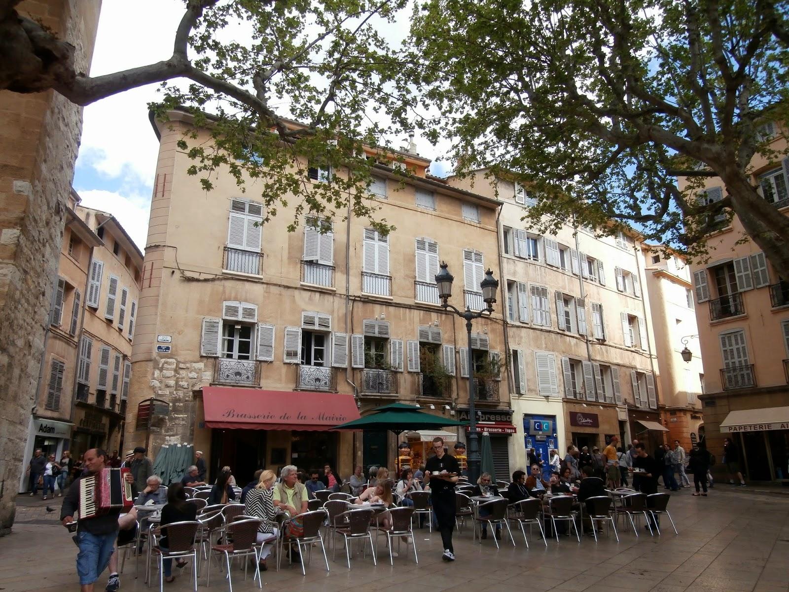 Carte De Limoges (87000) Et Infos Pratiques