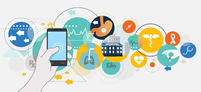 How Has Technology Been Influential In The Medical System?