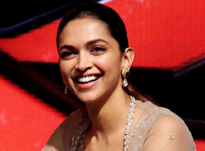 deepika-proud-to-present-country-to-global-platform