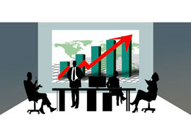 https://economicfinancialpoliticalandhealth.blogspot.com/2017/03/unravel-analyze-economic-and-financial.html
