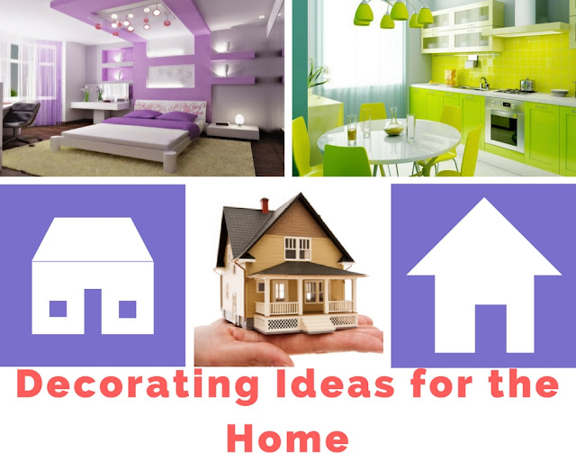 Effortless home décor ideas for your first home