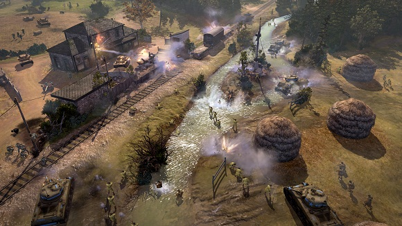 company-of-heroes-2-master-collection-pc-screenshot-www.ovagames.com-1