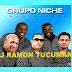 GRUPO NICHE - IMAGINACION - 2005 ( RESUBIDO )