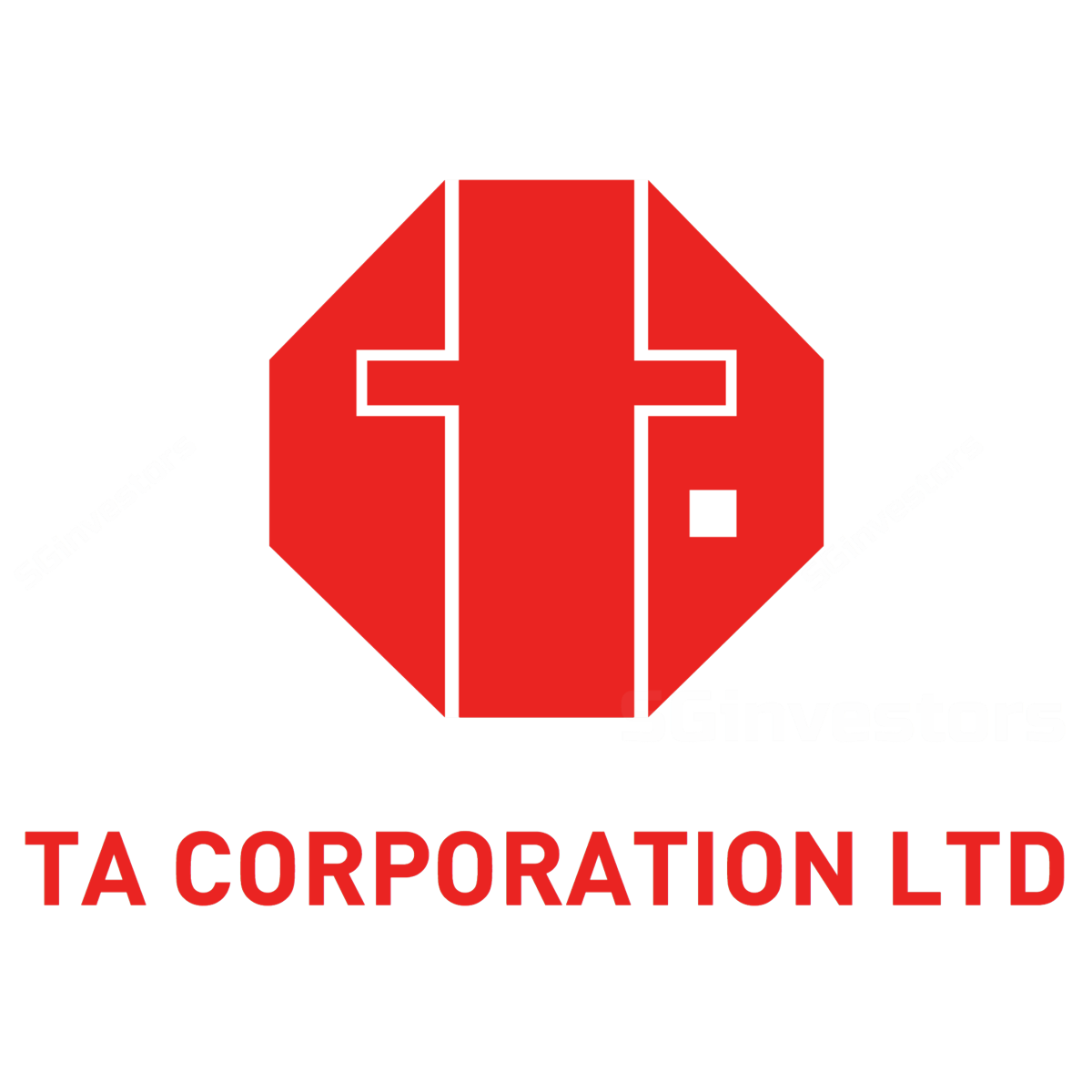 TA Corp - CIMB Research 2018-04-09: Established Construction Company