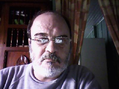 be6b1776ac97 Meus Sites na Internet | tecnologia e educação