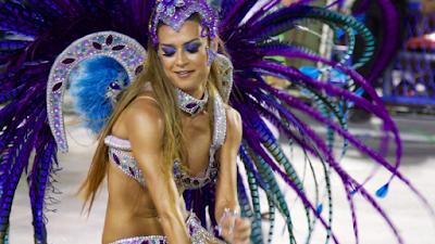 E o Carnaval gospel, é para os cristão?
