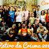 RETIRO DA CRISMA 2015