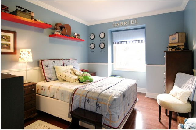 key interiorsshinay big boys bedroom design ideas