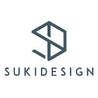 Sukiafat Logo
