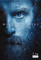 Game of Thrones Season 7 Poster 14