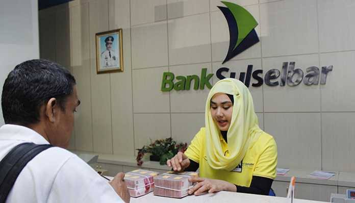 Cara Daftar Internet, SMS dan Mobile Banking Bank Sulselbar - Sulawesi Selatan dan Barat