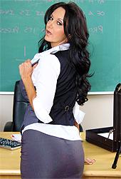 Sex Unterricht
