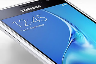Velocizzare Samsung