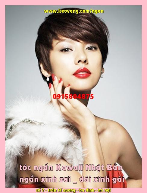 Những kiểu tóc đẹp nhất của Song Hye Kyo trẻ mãi không già