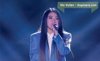 Kumpulan Lagu Via Vallen Full Album RAR