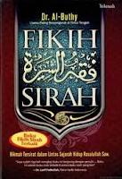https://ashakimppa.blogspot.com/2013/07/download-fiqih-assirah-fiqih-sejarah.html