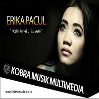 Lirik Lagu Erika Pacul Pedih Amat Di Culasin