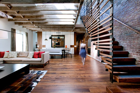 Tribeca Apartments For Rent No Fee