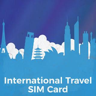 http://www.tripsimcard.com/en/sim-cards/europe-sim-card