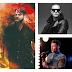La Musique Por El Mundo: BBC Radio 1 Top 40 Singles Chart