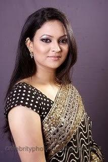 Some Beautiful Bangladeshi Model & Actress HD Photos