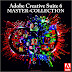 Download Adobe CS6 Master Collection Full Patch