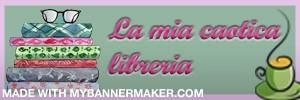http://lamiacaoticalibreria.blogspot.it/