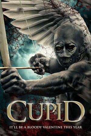 Hasil gambar untuk Cupid (2020) Subtitle Indonesia