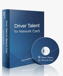 Driver Talent 7.1.11.36 { Latest 2018 }