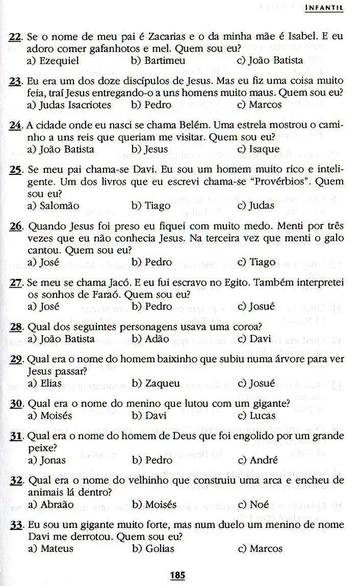 Respostas do livro 9 ano william cereja theresa cochar 8