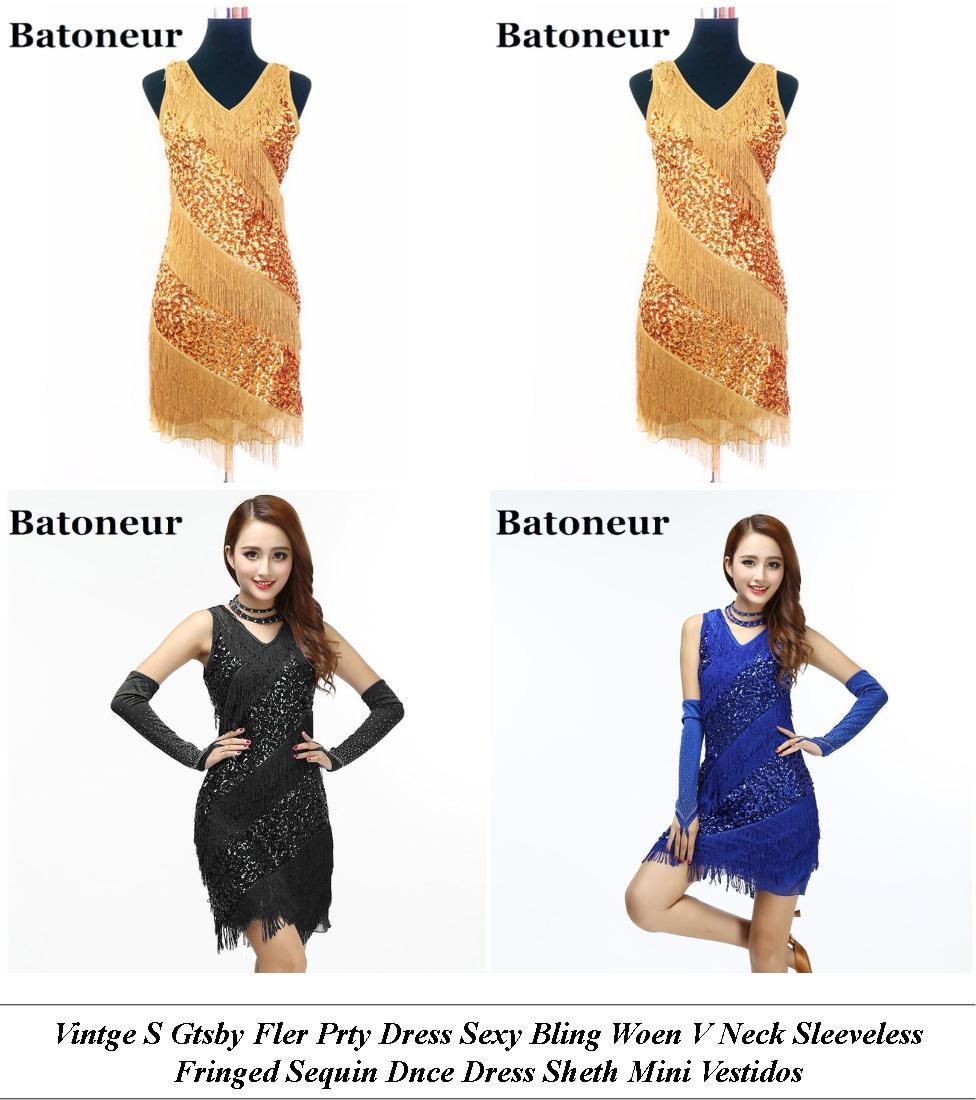 Silver Sequin Dress Zara - Ay Girl Cheap Designer Clothes - Designer Maxi Dresses Online India