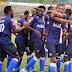 JINAMIZI LA SARE BADO LAISUMBUA AZAM FC